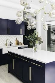 Kitchen Inspiration Herringbone Tile Backsplash Would Use