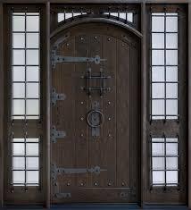 main door designs 30