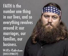 Duck Dynasty Christian Quotes Best of Phil Robertson From Duck Dynasty Quote Quotes Pinterest