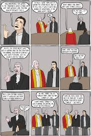 immanuel kant the year old virgin existential comics immanuel kant the 40 year old virgin