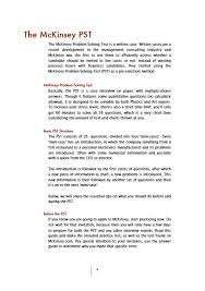cover letter management consulting com cover letter management consulting 18 management consulting cover letter regard to mckinsey example