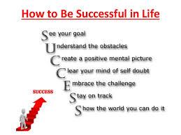 how do you measure success in life essay college paper academic  how do you measure success in life essay