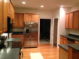 columbia kitchen cabinets. Wonderful Kitchen For Columbia Kitchen Cabinets R