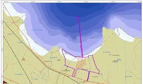 Peta bahaya tsunami untuk pesisir cilacap dan kebumen. Adendum Andal Dan Rkl Rpl Pdf Download Gratis