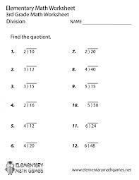 Pretty Mathematics Grade 6 Worksheets South Africa Ideas ...