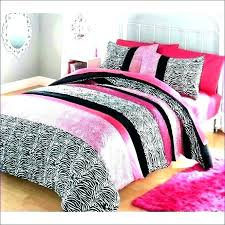 Bedding Clearance Qvc Bed Sheets Bedroom Set Comforter Sets Northern ...