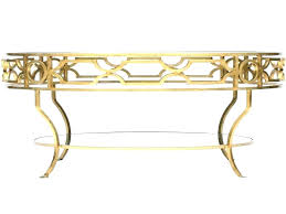 antique mirror coffee table gold mirror coffee table gold mirrored side table gold mirrored coffee table