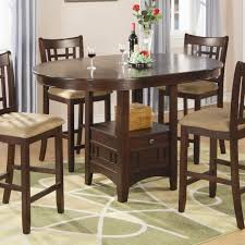 dining tables  bar height dining tables bar table and chairs