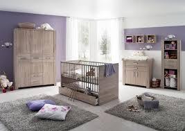 compact nursery furniture. Baby Furniture Compact Nursery