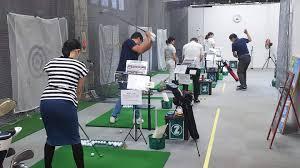 ステップゴルフ入間店 - 119 Photos - Sports & Recreation - 豊岡1-7-21, Iruma-shi,  Saitama, Japan 358-0003