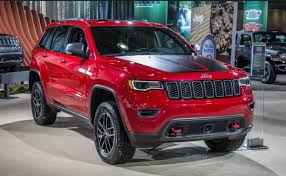 2018 jeep rebel.  rebel 2018 jeep compass for jeep rebel