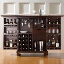 bar furniture designs. Bar Living Room Ideas Lovely Interior Mini Design Furniture Designs
