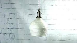 hanging ceiling lights that plug in light fixtures pendant with cord into wall corded ing