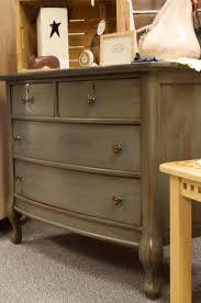 distressed antique furniture. Distressed Antique Furniture