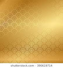 Gold Pattern Unique Golden Pattern Images Stock Photos Vectors Shutterstock