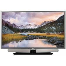 lg tv 32 inch price. lg 32lf565b 81 cm (32) hd ready smart led television lg tv 32 inch price l