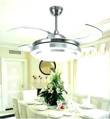 ceiling mount fan architecture outdoor wall mounted fans hunter light control 27186 architectu