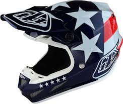 choose from our selection of models troy lee designs motorcycle