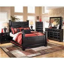 master bedroom furniture sets. Interesting Sets Master Bedroom Sets Browse Page In Furniture