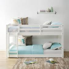 Twin Size Kids' & Toddler Beds | Shop Online at Overstock