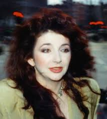 Kate Bush Charts Kate Bush Wikipedia