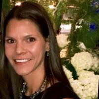 "60+ ""Kim Sizemore"" profiles | LinkedIn"