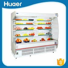refrigerator racks. refrigerated vegetable display rack, rack suppliers and manufacturers at alibaba.com refrigerator racks
