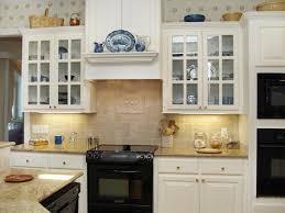 Kitchen Shelf Decorating Kitchen Shelves Decorating Ideas