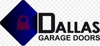 car plastic painting garage door company logo