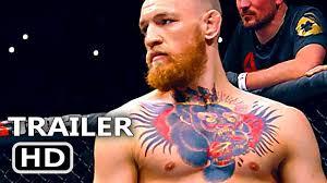نتیجه تصویری برای دانلود فیلم Conor McGregor Notorious 2017