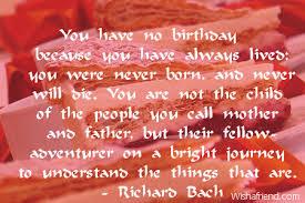 Happy birthday quotes quotes ~ Happy birthday quotes quotes ~ Happy birthday quotes