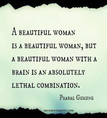 Quote For A Beautiful Woman Best of Quote For A Beautiful Woman Lily Cummings Own Your Curves Women