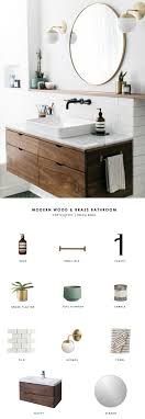 Brass Bathroom Accessories 17 Best Ideas About Brass Bathroom On Pinterest Brass Bathroom