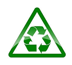Image result for recycling program