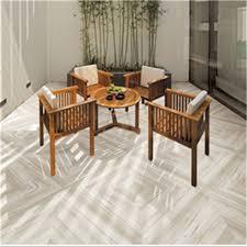 china wood grain ceramic floor tile supplieranufacturers whole list honor ceramic
