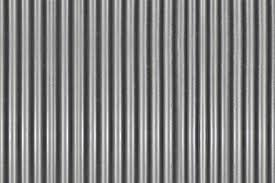 corrugated steel panels implausible metal panels roofing amp