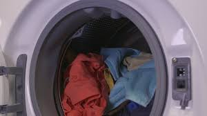 How Big Is A Washing Machine How To Do Laundry Without Ruining Your Clothes Consumer Reports