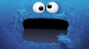 cookie monster eating cookies wallpaper.  Cookies Keywords Sesame Street  DOWNLOAD IMAGE In Cookie Monster Eating Cookies Wallpaper O
