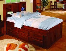 Modern Bedroom Bedding Bedroom Charming Twin Storage Bed For Modern Bedroom Ideas Design