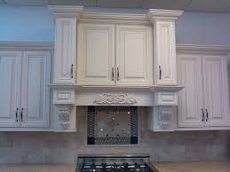 Making A Wall Cabinet How To Make Your Kitchen Cabinets Look New Again