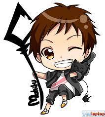 1️⃣ Hình ảnh Anime chibi boy đẹp nhất ™ WikiLaptop.com