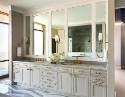 kohler bathroom vanity light gray bathroom vanity kohler bathroom vanity faucets