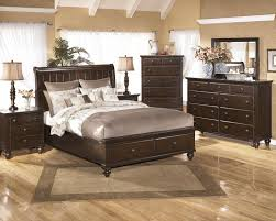 1000 ideas about ashley furniture bedroom sets on pinterest ashleys furniture bedroom sets and bedroom furniture sets cavallino queen storage bedroom set ashley furniture
