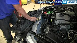 ECT Sensor   Wiring Diagram   YouTube together with  additionally Chevrolet Uplander Parts   PartsGeek as well  furthermore 07 Impala 3 5 Engine Diagram   Wiring Diagram • together with  besides  additionally Chevrolet Aveo  2002   2011    fuse box diagram   Auto Genius additionally Chevrolet Cobalt  2005   2010    fuse box diagram   Auto Genius additionally Dlc Wiring Diagram G35   Wiring Diagram • moreover 2006 Equinox Wiring Diagram   Wiring Diagram •. on colling fan wiring diagram 2005 chevy uplander