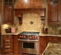 kitchen tile backsplash designs. pleasing ceramic tile backsplash design ideas in home furniture decorating with kitchen designs