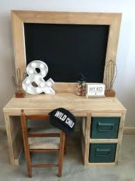 design kids desks diy childrens desk plans kid desk