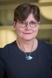 Melanie Johnson 2