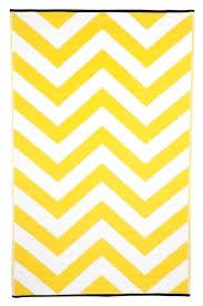 yellow outdoor rug round yellow outdoor rug yellow stripe outdoor rug