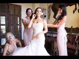 10 44 my wedding day makeup tutorial natural bridal makeup