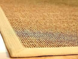 machine washable cotton rugs uk lovely rug stunning area latex backing machin